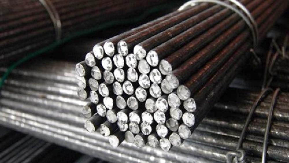 ننشر أسعار الحديد اليوم في مصر19 يوليو