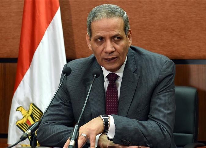 وزير التربية والتعليم إلغاء امتحان 558 طالب بالثانوية