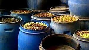 وفاة شخصين استنشقا غازا ساما بمصنع بكفر صقر