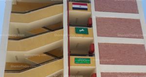 بالفيديو..أهالي «أبو طاحون» يستغيثون بمحافظ الشرقية بسبب حرمان أبنائهم من المدرسة
