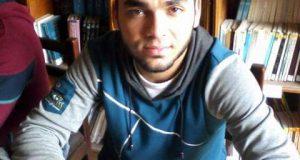 أحمد عطية عسل