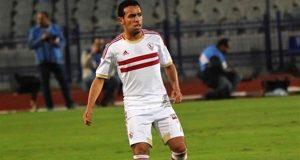 مرتضى منصور يتخذ قرار مفاجئ ضد حازم إمام بعد الإشتباك مع باسم مرسي
