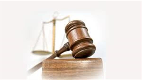 العليا» تقبل رد المحكمة في قضية «تيران وصنافير»
