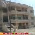 أهالي قرية «العصايد» بديرب نجم يطالبون بتحويل السرايا إلى مدرسة إعدادية