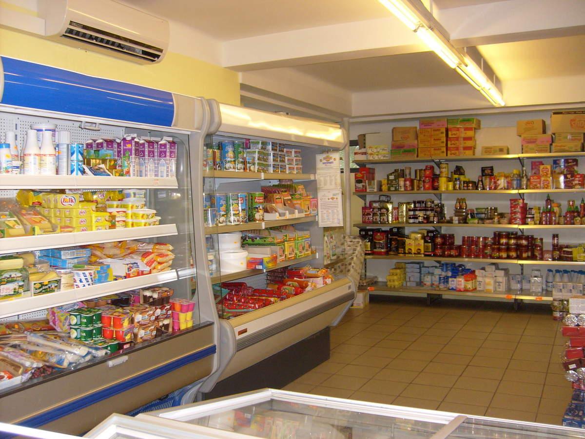 التموين تطرح خطة عيد الأضحى بتوفير خبز ولحوم ودواجن بأسعار مخفضة