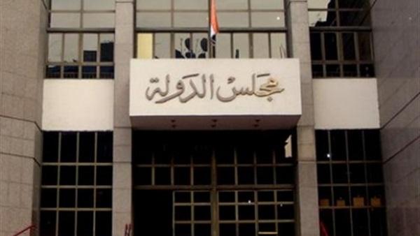 القضاء الإداري تؤيد قرار منع الأجانب مثيري الفتن من دخول البلاد
