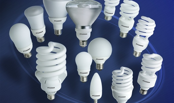 الكهرباء تعلن عن تقديم هذه الخدمة بالتقسيط