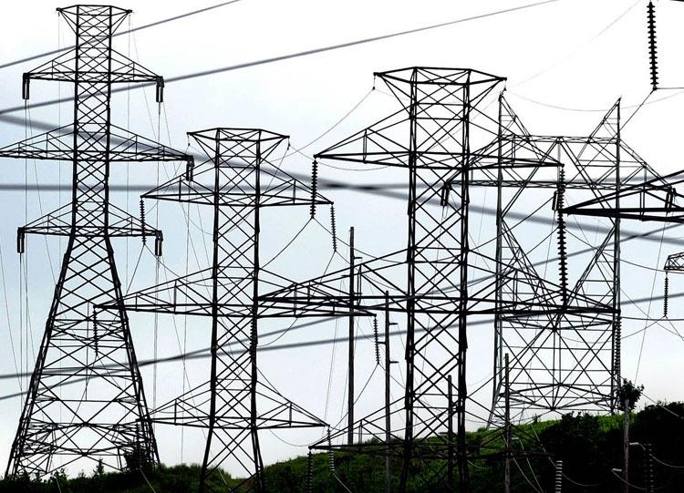 غداً.. انقطاع الكهرباء عن بعض المناطق بمركز بلبيس   الشرقية توداي