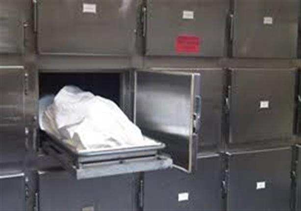 جريمة هزت الهرم.. مقتل عجوز بـ20 طعنة