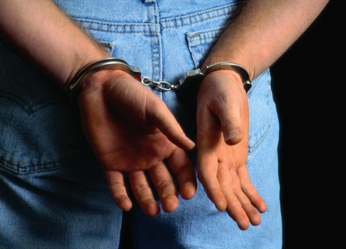 ضبط مزارع متهم باغتصاب فتاة معاقة ذهنيا في الإبراهيمية