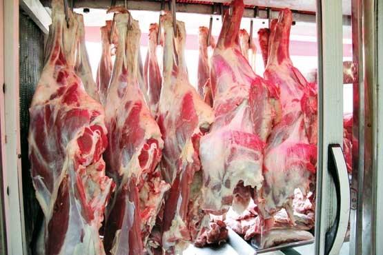 قبل عيد الأضحى.. كيف تفرق بين اللحوم البلدية والسودانية