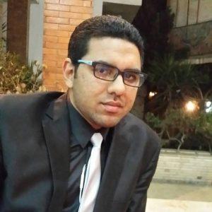 محمد عبدالقادر يكتب السندريلا