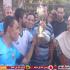مركز شباب السعديين بطلاً لكأس الإتحاد الإقليمي بمنيا القمح