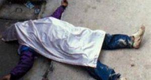 مصرع طالب سقط من الطابق السابع بالإسكندرية بسبب الموبايل