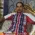 ياسر رشاد معلم الزقازيق