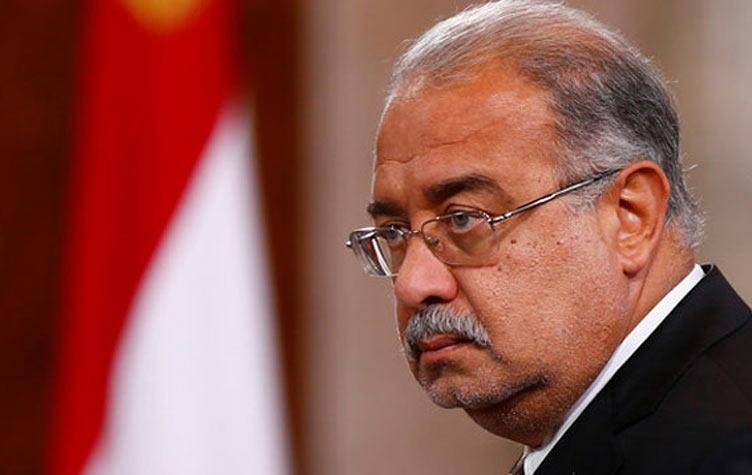 الحكومة توافق على قانون إنشاء وكالة الفضاء المصرية