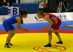 Kratysh-Egyptian-Wrestle-620x443-300x214