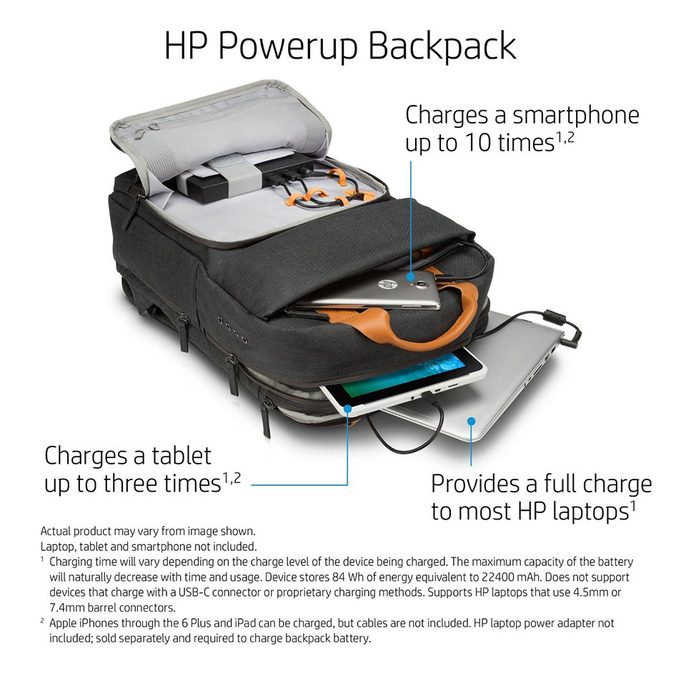hp_powerup_backpack_1