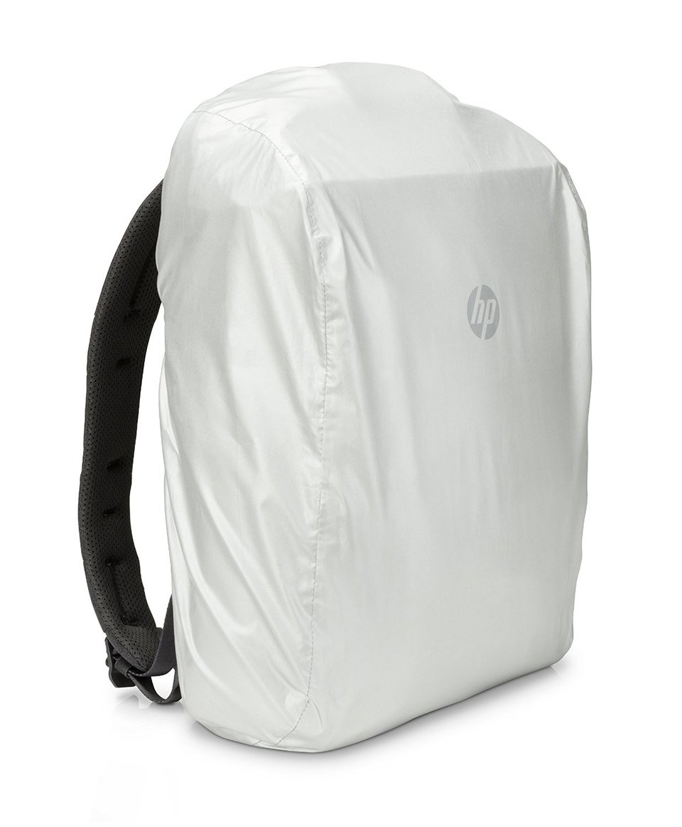 hp_powerup_backpack_10
