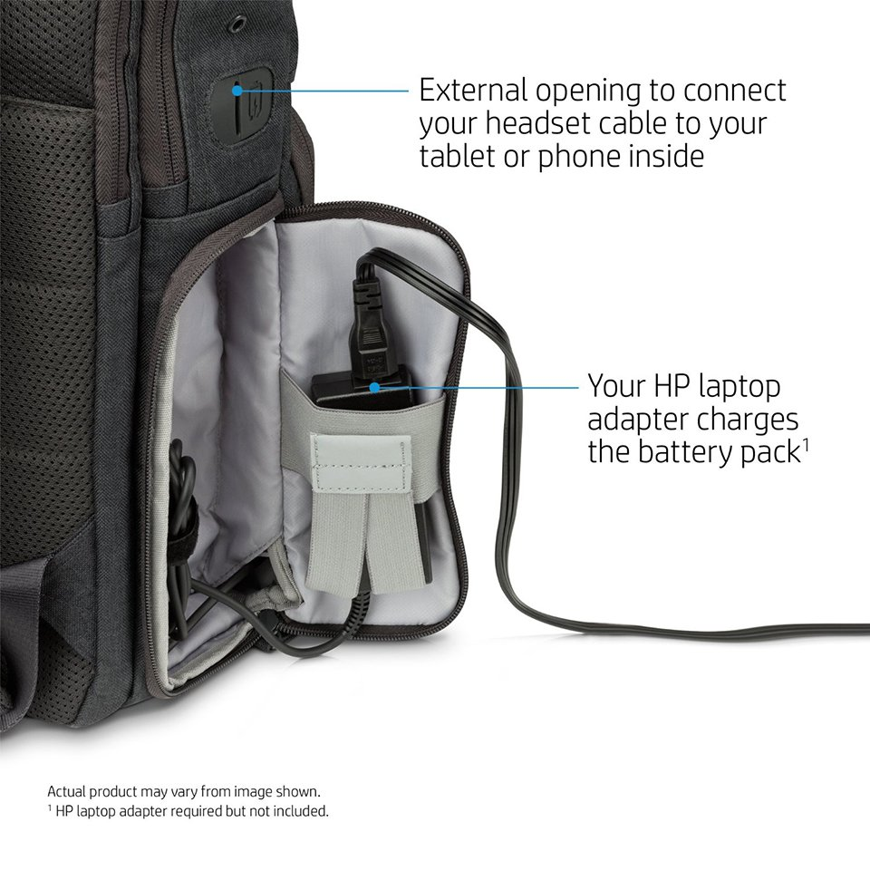 hp_powerup_backpack_4