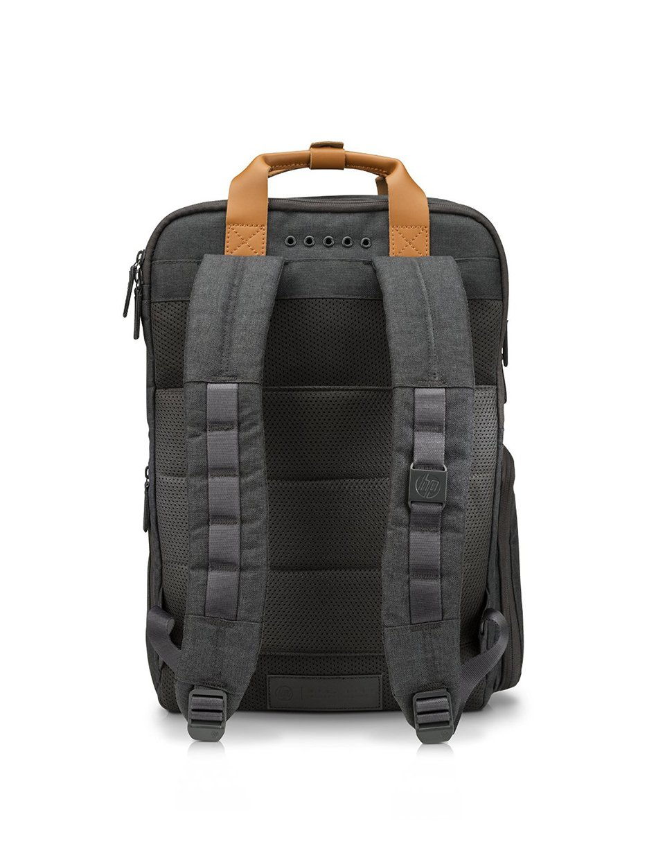 hp_powerup_backpack_9