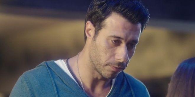 Image result for أحمد السعدني