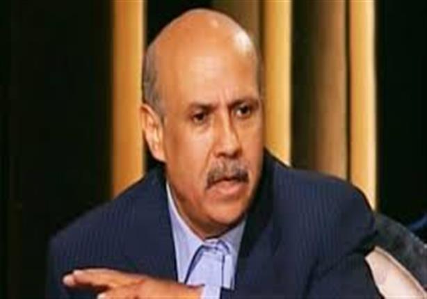الشاعر جمال بخيت مصر تحولت لخرابة وعالة على الإنسانية