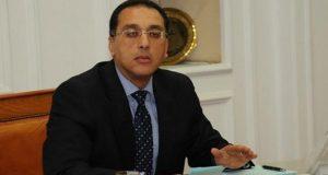 وزير الإسكان تنفيذ 40 ألف شقة لمحدودى الدخل بمدينة العاشر من رمضان