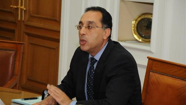 وزير الإسكان يعلن فتح باب التقديم بوحدات الإيجار لغير القادرين لمدة 7سنوات