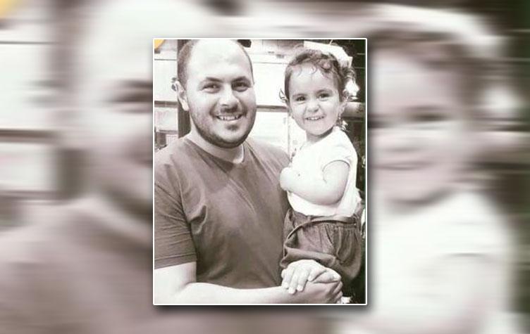 مصري بالسعودية يستغيث بالخارجية لإعادته إلي مصر