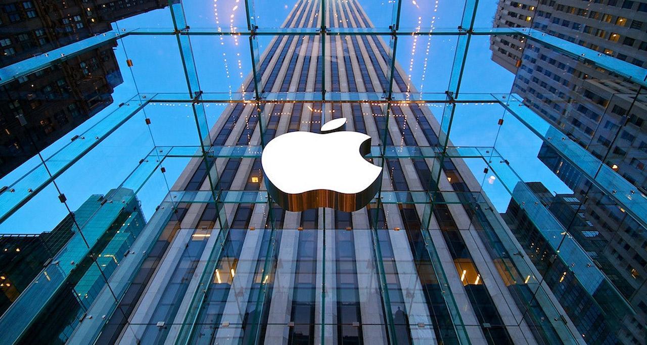 رسميا.. Apple تطلق iOS 10   الشرقية توداي