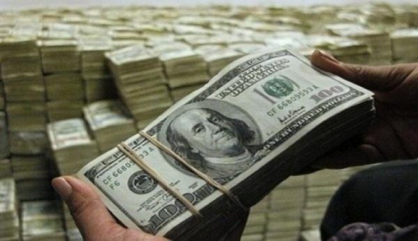 أسعار العملة الأجنبية والعربية