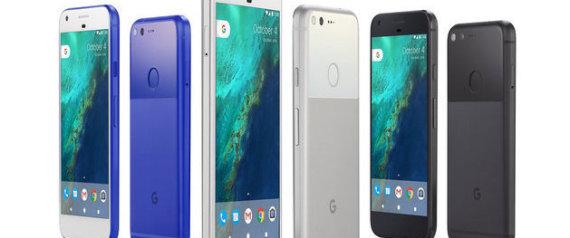 n-google-pixel-x-large570