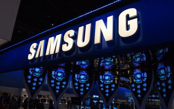 إعلان«سامسونج»الأخير يزود أرباحها 9 مليار دولار في يوم واحد   الشرقية توداي