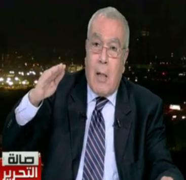 العدل«حقل ظهر» سيبدأ الانتاج الفعلي نهاية 2017 وسيغطي احتياج مصر من الغاز