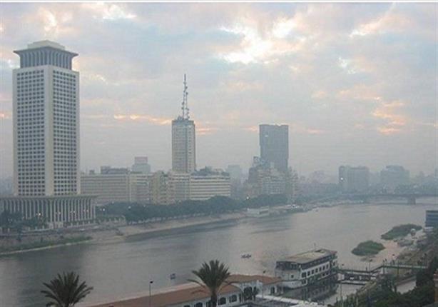 تكشف سبب موجة البرد الشديدة في مصر.. وموعد تحسن الطقس.