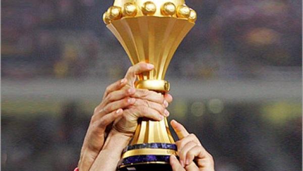 نتائج قرعة تصفيات كأس أمم أفريقيا 2019 بالكاميرون