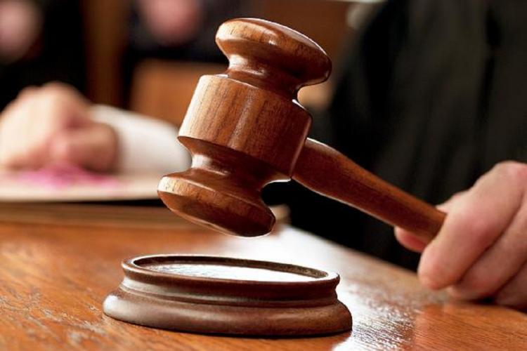 حبس رئيس مرور أبوكبير السابق بتهمة التزوير