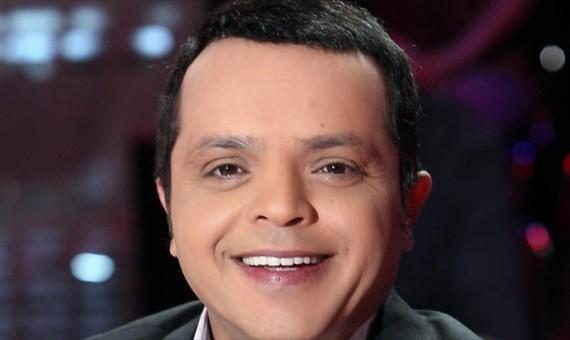 هنيدي يعلق على ماتش مصر وأوغندا