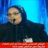 والدة أحد الشهداء: موجوعة علي فراق إبني بس مش حزينة لا..الشهيد ميتحزنش عليه