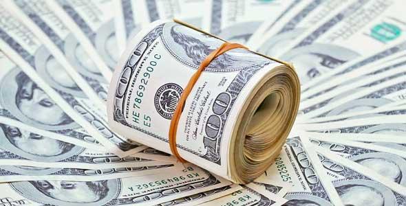 للمصريين .. انخفاض الأسعار 20 بعد هبوط الدولار