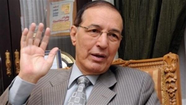 ما قاله حمدي الكنيسي عن القنوات الخاصة وما تسببه في مصر