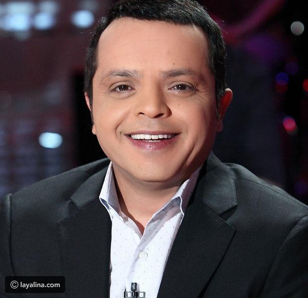 أحرج محمد هنيدي هذين الفنانين المشهورين بهذا الاعتراف عنهما؟ 3