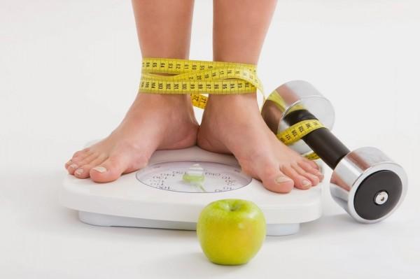 6 عادات خاطئه تتسبب في زيادة الوزن.. أحذرها