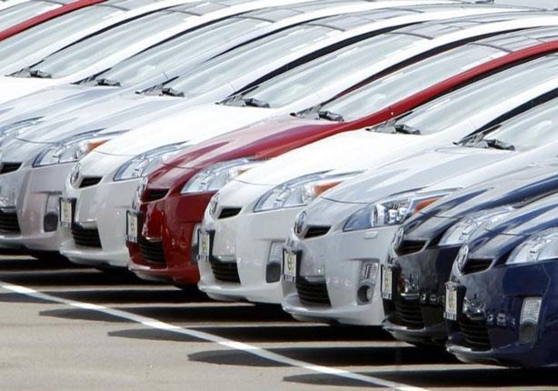 6 سيارات جديدة في سوق التخفيضات