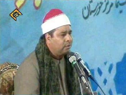 محمد الليثي 5