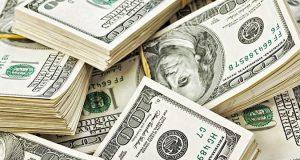 العملة الأجنبية والعربية