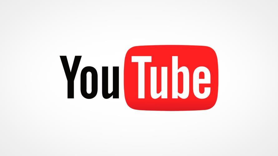 وأسوأ طريقة للتربح من يوتيوب