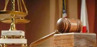 المشدد 13 عامًا لـ «مسن» للتزوير في أوراق رسمية بالزقازيق