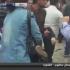بث مباشر من تفجير كنيسة الأسكندرية